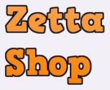zetta.caltha