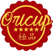 ORICUP