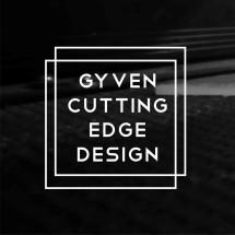 GYVEN STUDIO