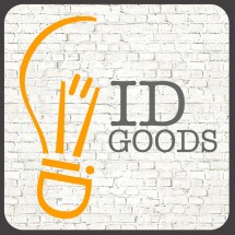 ID GOODS - ID PRODUCTION