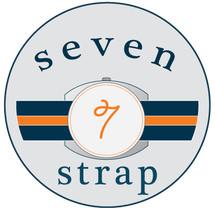 Seven Strap