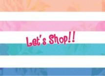 EdeaShop