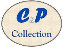 C & P Collection