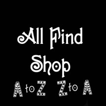 All Find Shop