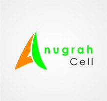 Anugrah Cell (New)