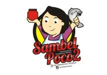 Sambel PocoPoco