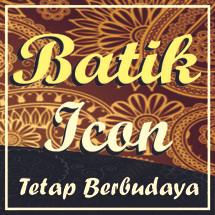 batikicon