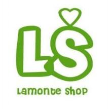 Lamonte Shop