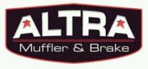Altra Shop IDN