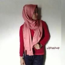 ulpha shop