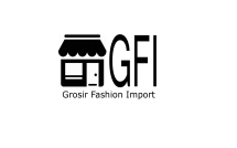Grosir Fashion Import