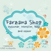 Farzana_Shop