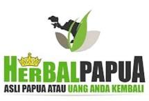 Herbal Asli Papua