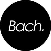 Bach Shop