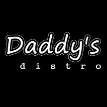 Daddy's distro