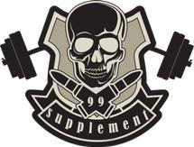 Supplement99