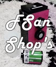 FSan Shop