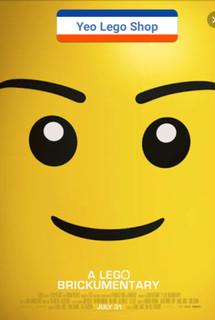 Yeo Lego Shop
