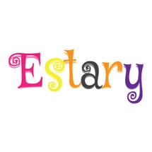 Estary