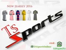 TS Sport Online