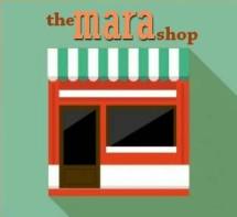 The Mara Shop