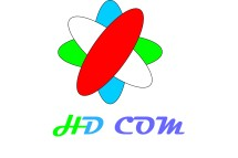 HDCOM