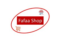 Fafaa Shop