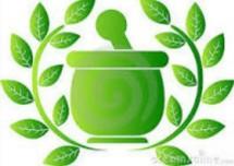 Distributor Herbal Bks