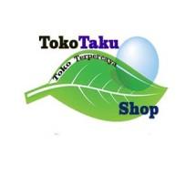 TokoTaku Shop
