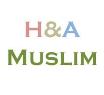 H & A MUSLIM