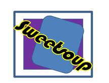 sweetsoup