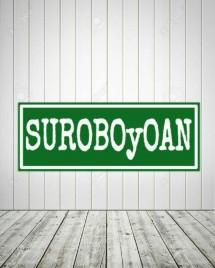 Suroboyoan