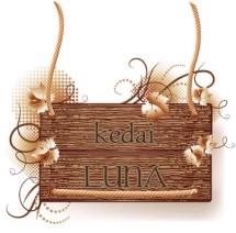 Kedai Luna