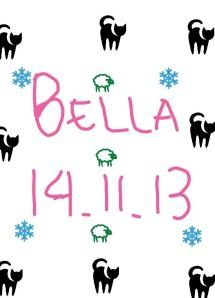 aric & bella Shop