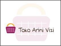 Toko Arini Vizi