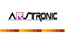 ARSTRONIC