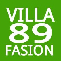 villa fasion 89