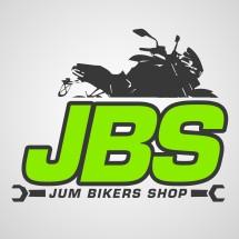 Jum Bikers Shop