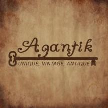 Agantik