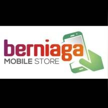 Berniaga Mobile Store