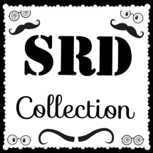 SRD Collection