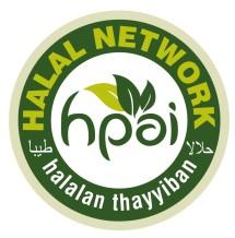 Depot Halal HPAI