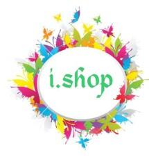 i. ich.shop