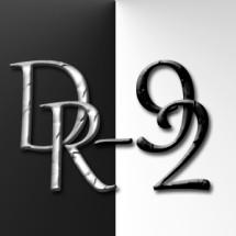 DR_92 Olshop