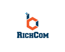 Richland Computer
