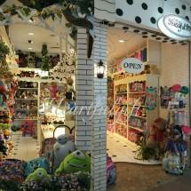 Heartful Gift - Surabaya | Tokopedia