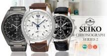 Seiko Watch Onlines