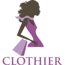 Clothier ID