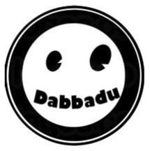 Dabbadu