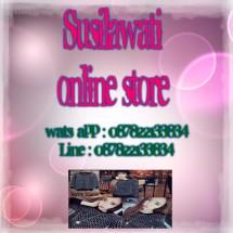 susilawati online store